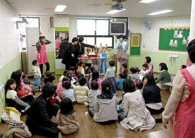 Worship-Asia_0220