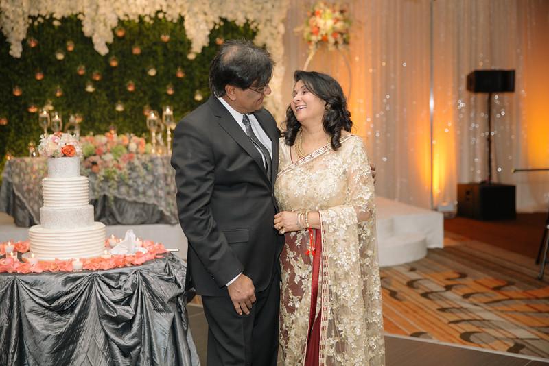 LeCapeWeddings_Shilpa_and_Ashok_2-883.jpg