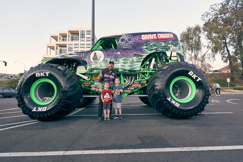 Grossmont Center Monster Jam Truck 2019 196.jpg