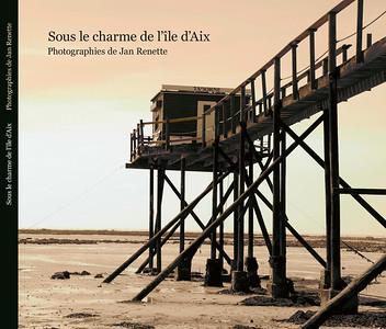 3) Sous le charme de l'Île d'Aix