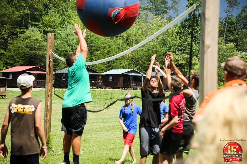 Camp-Hosanna-2017-Week-6-364.jpg