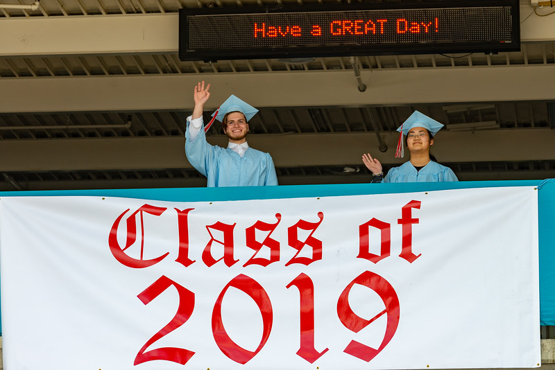 Hillsdale Graduation 2019-19884.jpg