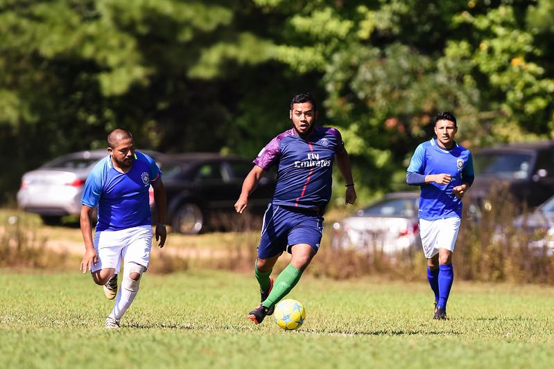 canton_soccer-5.jpg