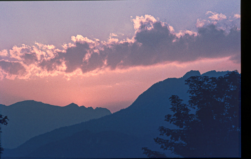 T10-Bavaria1-001.jpg