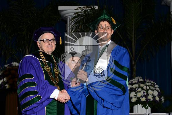 Bradenton Medical 2015 Handshake