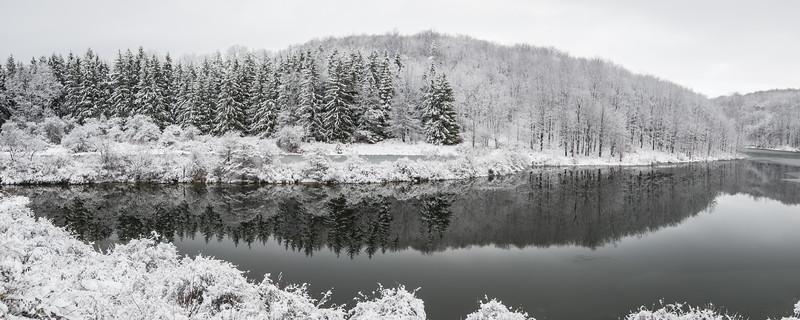 Winter scenes-12.jpg