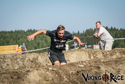 Mud Hurdles 1230-1300