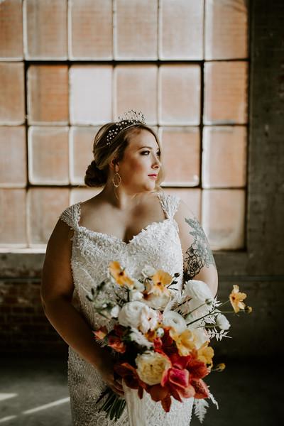 Real Wedding Cover Shoot 01-1481.jpg