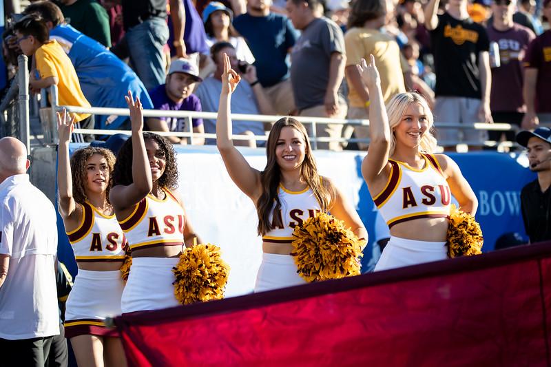 ASU_UCLA_ii_099.jpg