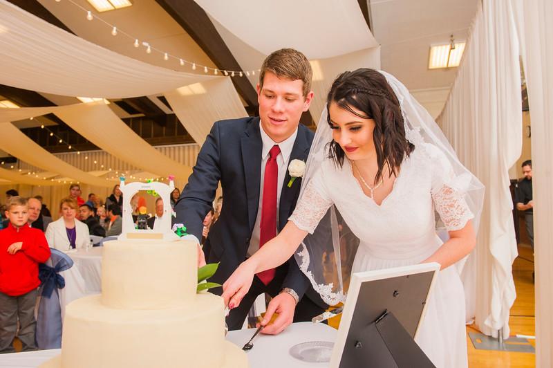 john-lauren-burgoyne-wedding-456.jpg