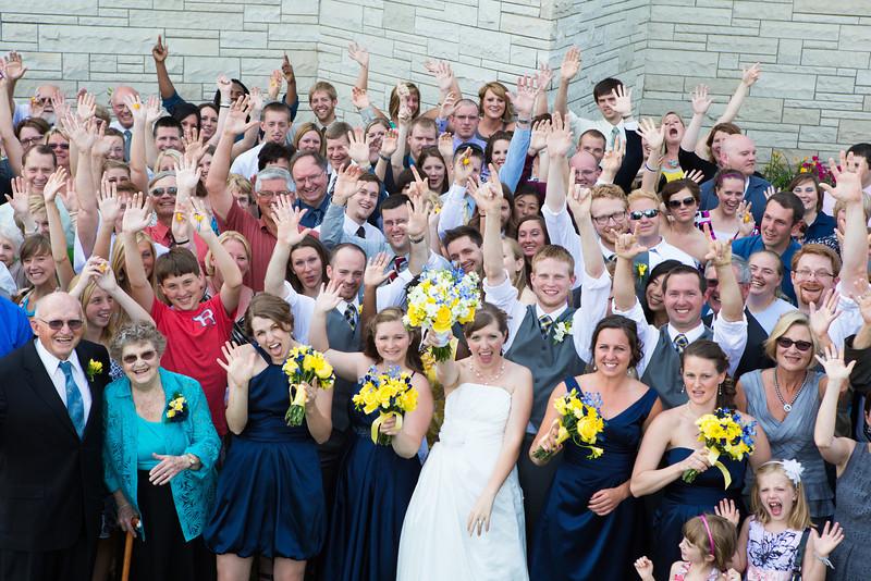06-16-2012 Krista & Aaron