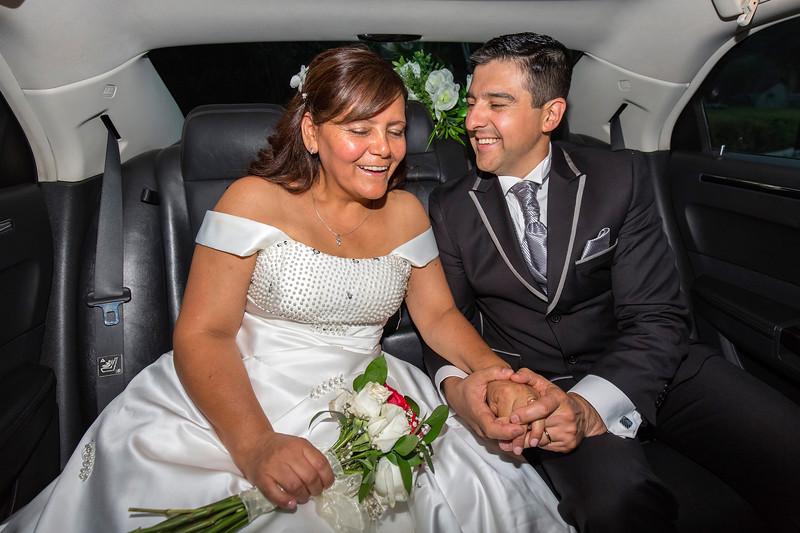 Matrimonio Marta & Marcos_ALTA_292.jpg