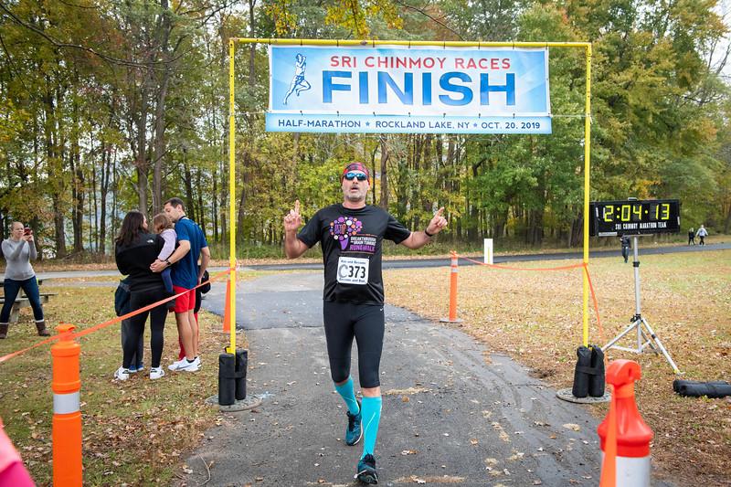 20191020_Half-Marathon Rockland Lake Park_281.jpg
