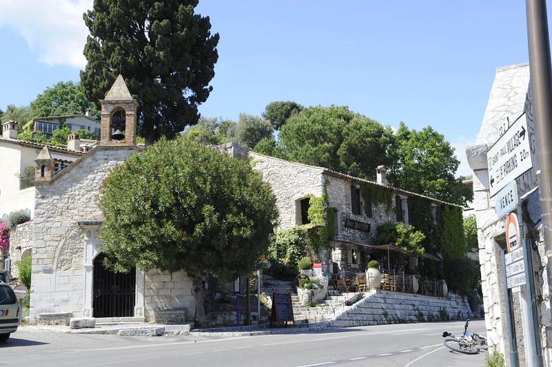 St Paul de Vence166.JPG