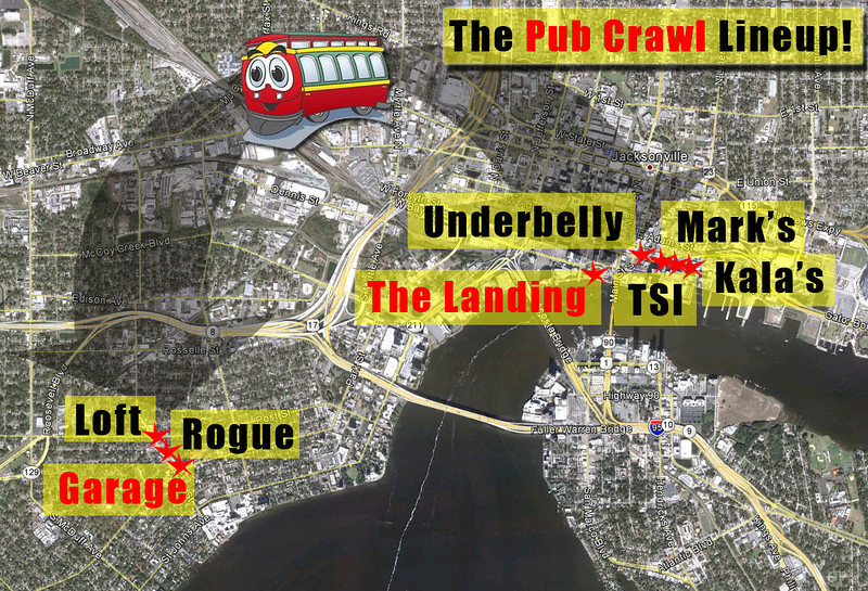 Pub Crawl Map.jpg