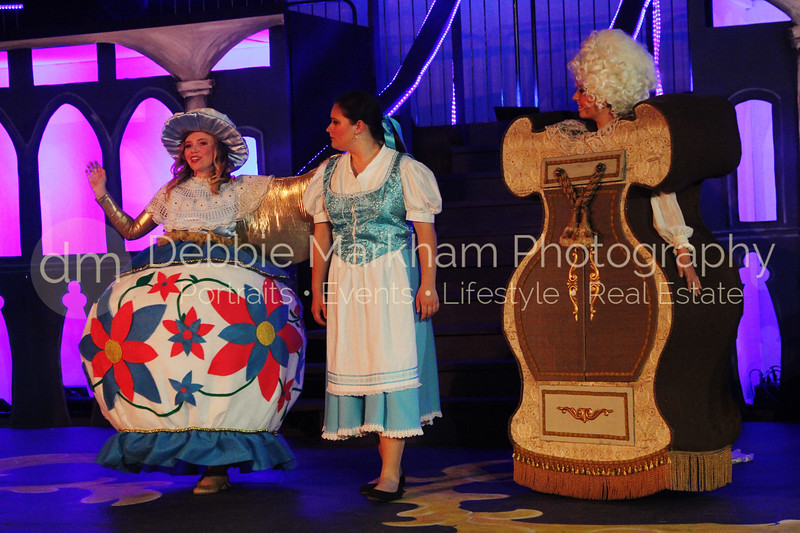 DebbieMarkhamPhoto-Opening Night Beauty and the Beast306_.JPG