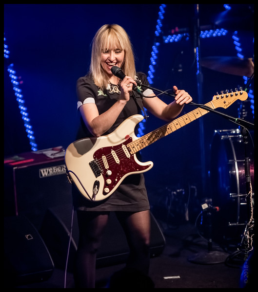 12 The Joy Formidable at The Independent by Patric Carver - Fullsize.jpg