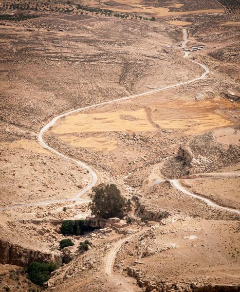 Israel_1937.jpg