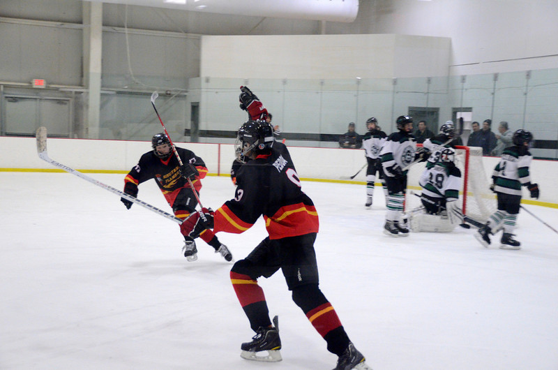 121222 Flames Hockey-265.JPG