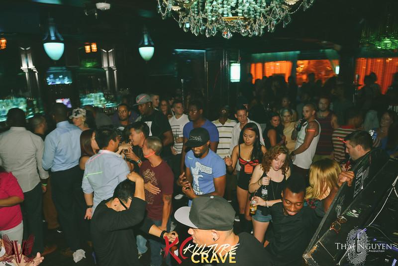 Kulture Crave 6.12.14-90.jpg