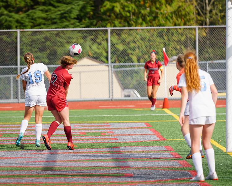 2019-09-28 Varsity Girls vs Meadowdale 132.jpg