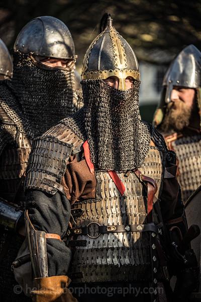 Jorvik Viking Festival 2019-91.jpg