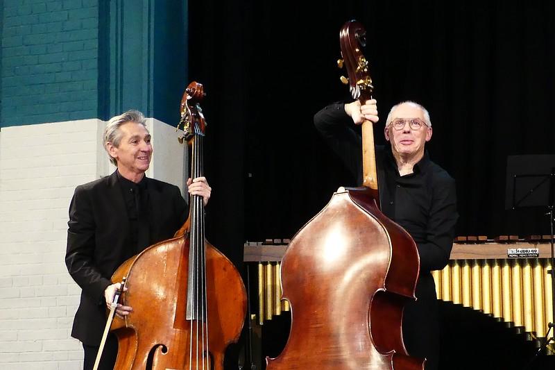 FR philharmonie 2019 (158).JPG