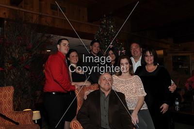 2015-12-6 Woodloch