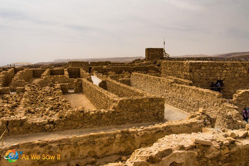 Masada-8984.jpg