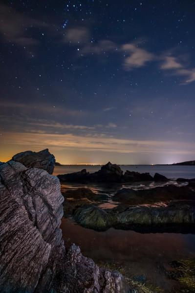 Kettle Cove Stars.jpg