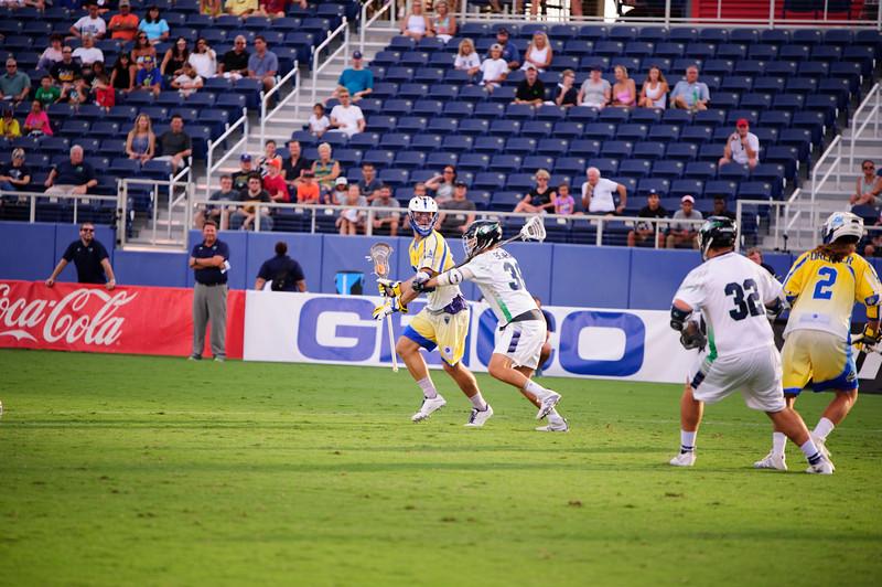 Florida Launch vs Chesapeake Bayhawks-8784.jpg