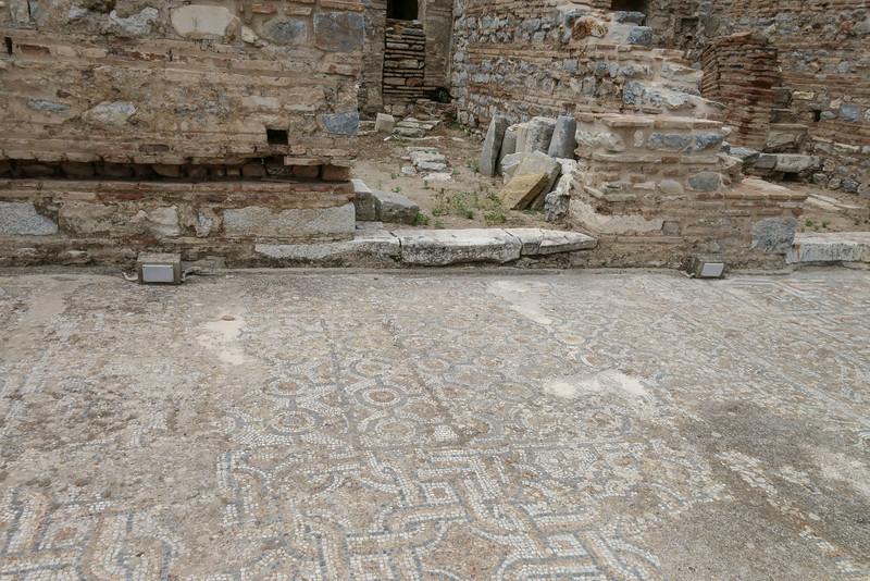 Ephesus-03057.jpg