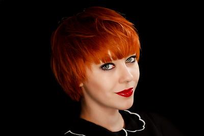 Vicki Blatchley