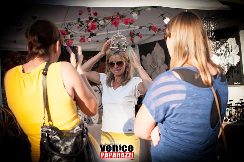 VenicePaparazzi-518.jpg