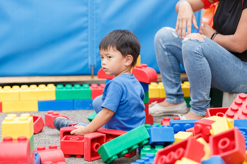 KidsSTOP's 'Preschool STEAM Learning Festival' (PLF) Event-33.jpg