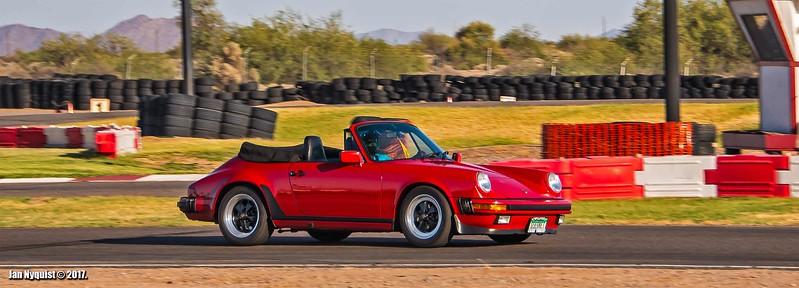 Porsche-911-red-convertible-4867.jpg
