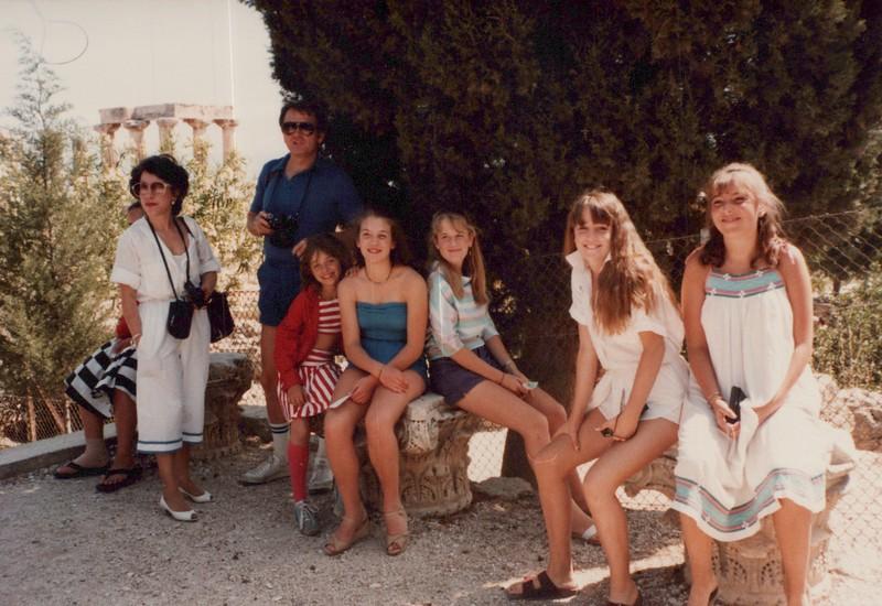 Dance-Trips-Greece_0166.jpg