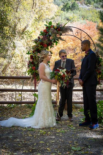 Miller Wedding Round 1-35.jpg