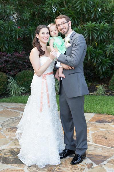 Houston Wedding Photography ~ Denise and Joel-1756.jpg