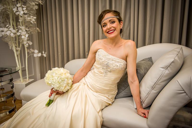 Danielle + Ryan Wedding Photos-156.jpg