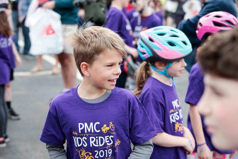 2019 05 19 PMC Kids ride Newton-9.jpg