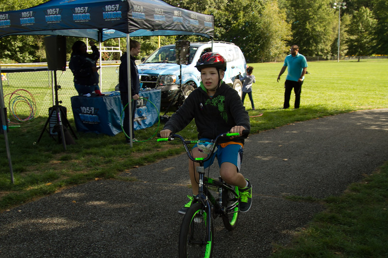 PMC2016 Pelham Kids Ride Set 2 (13).jpg