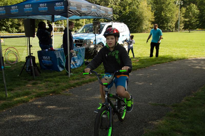 PMC2016 Pelham Kids Ride Set 2 (13).jpg