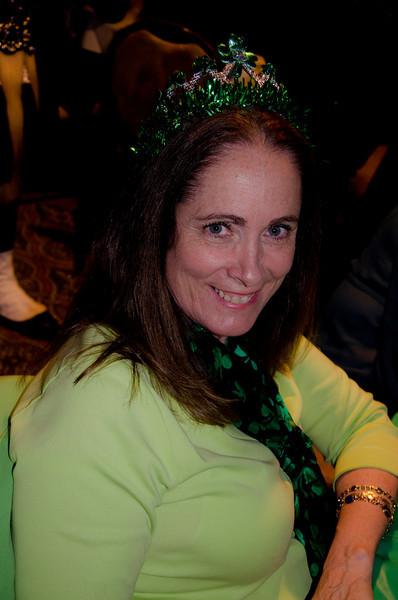 2012 Camden County Emerald Society020.jpg