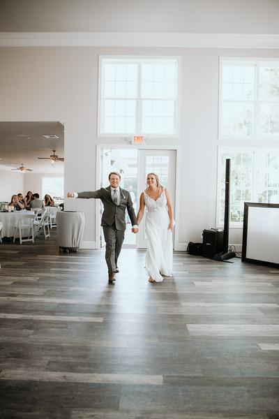 Tice Wedding-644.jpg