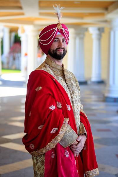 Neelam_and_Matt_Gurdwara_Wedding-1201.jpg