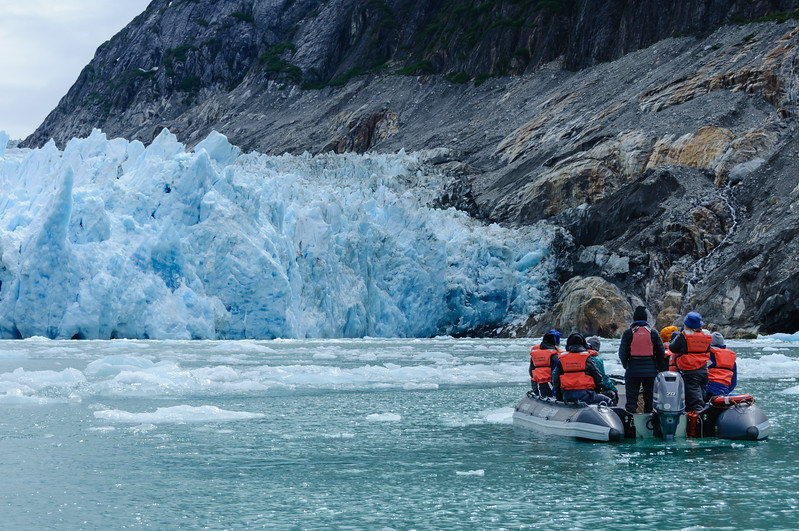 20170526-Alaska-00718.jpg