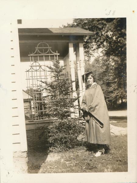 Eileen Clark 1938.jpg