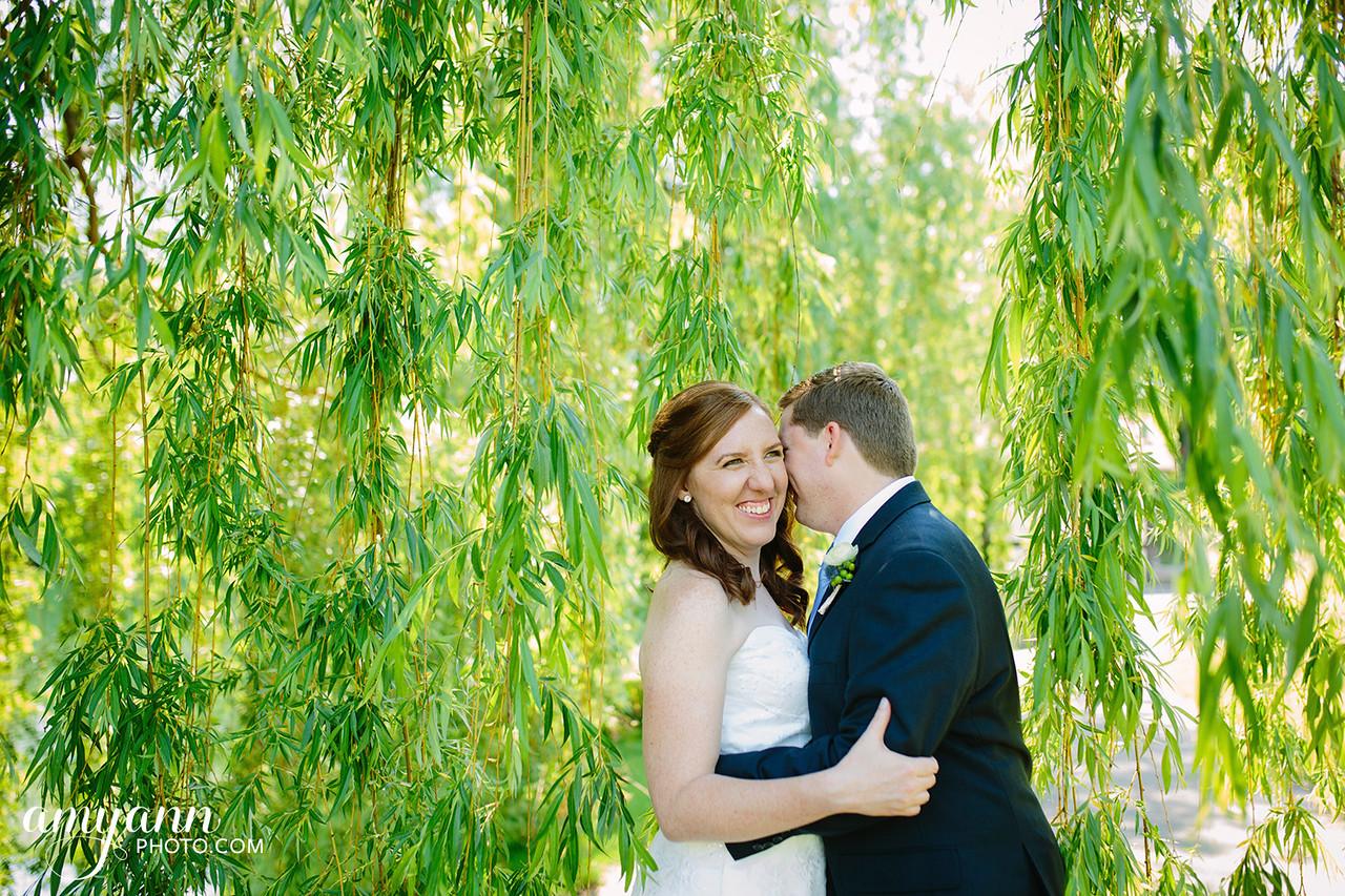 ericaandy_weddingblog028