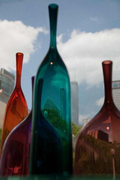 49 Chicago-in-a-Bottle_4073www.jpg